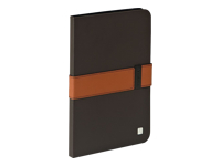 Verbatim Folio Signature for iPad Mini and iPad Mini with Retina Display