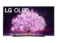 "LG OLED65C1PSA - 65"" Clase diagonal C1 Series TV OLED - Smart TV"