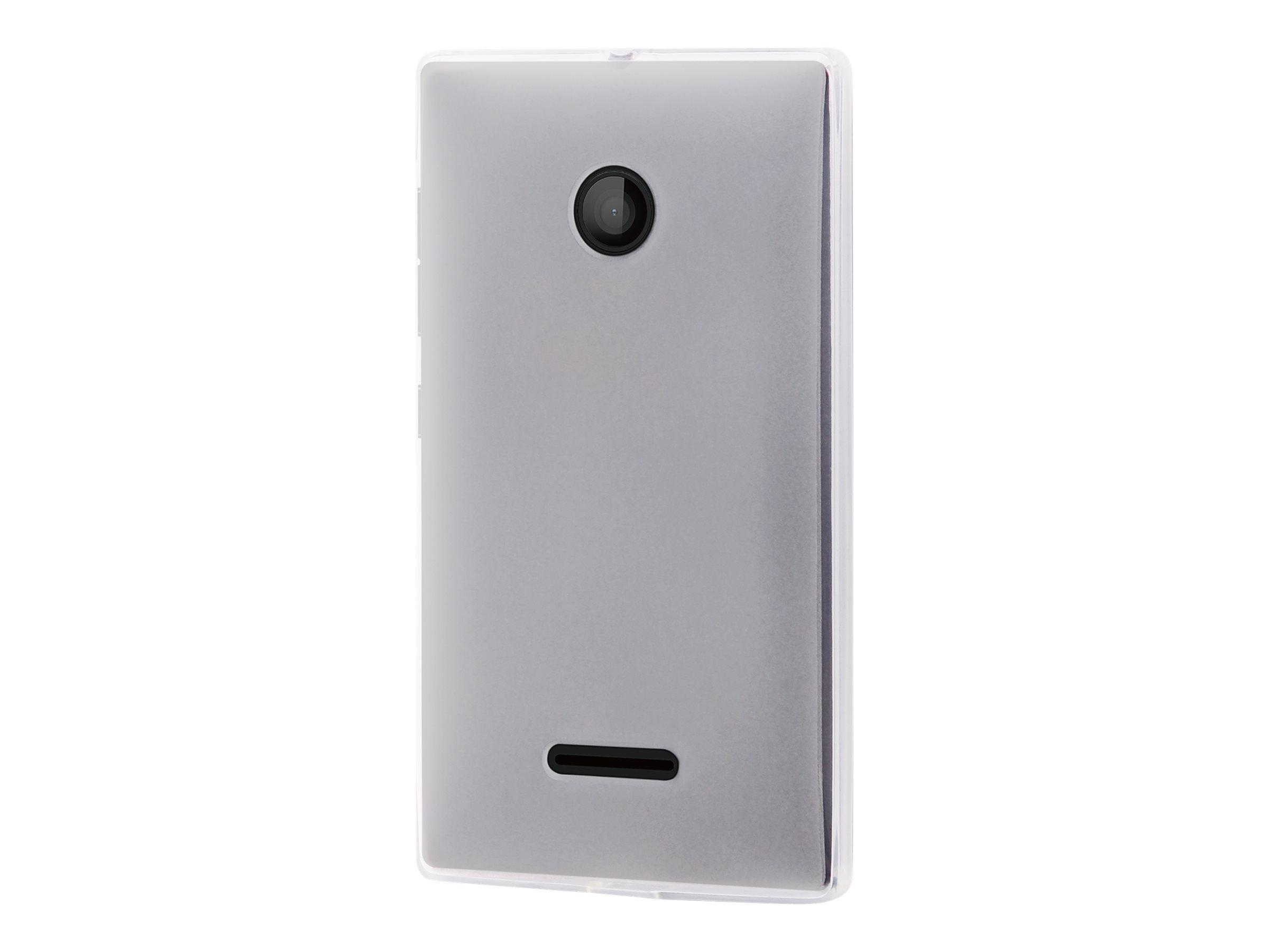 Muvit coque de protection pour téléphone portable