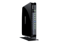NETGEAR N750 Wireless Dual Band Gigabit Router