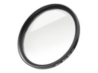 Walimex Filter UV 58 mm