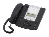 Aastra T�l�phone AASATD0011A