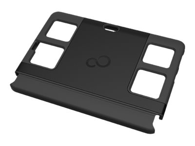 Fujitsu - Tablet PC protective case - for Stylistic Q555