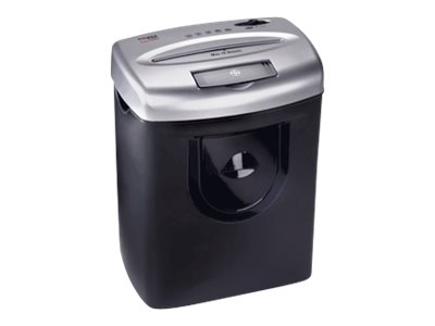 Dahle PaperSAFE 22084 - destructeur de documents