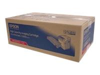 Epson Cartouches Laser d'origine C13S051125