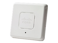 Cisco Small Business WAP571 - borne d'accès sans fil