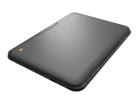 Lenovo N21 Chromebook 80MG