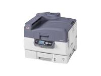 Oki Imprimantes couleur 01307601