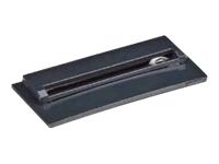 Intermec Accessoires imprimantes 203-184-410