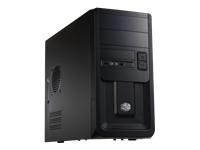 Cooler Master Ventilateurs pour Processeurs RC-343-KKN1