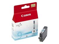 Canon Cartouches Jet d'encre d'origine 1038B001