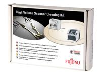 Fujitsu Options SC-CLE-HV