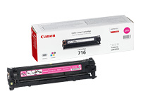 Canon Cartouches Laser d'origine 1978B002
