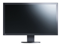 Eizo Flexscan - applications entreprise EV2316WFS3-BK