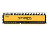 Crucial DDR3 BLT8G3D1608DT1TX0CEU