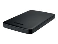 Toshiba Stor.e - disque dur HDTB305EK3AA