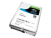 Seagate SkyHawk Surveillance HDD ST2000VX008 - Disco duro - 2 TB