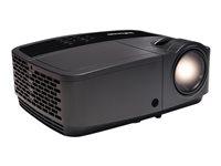 IN116x WXGA 3000AL 15000:1 HDMI