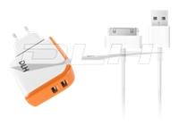 DLH Energy Chargeurs compatibles  DY-AU1801