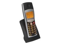 Aastra T�l�phone 68743
