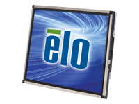Elo Open-Frame Touchmonitors 1739L AccuTouch - écran LCD - 17""