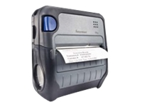 Intermec Etiqueteuses PB51B33004100