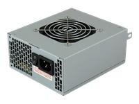 LC Power LC380M V2.2 Strømforsyning (intern) ATX12V 2.2 380 Watt PFC