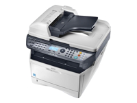 Kyocera Document Solutions  Pieces detachees Kyocera 1102PM3NL0