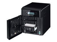 Buffalo TeraStation TS3400D0404-EU
