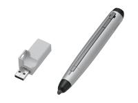 Sharp Produits Sharp PN-ZL01