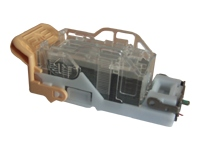 Xerox WorkCentre 5845/5855 - 1 - staple cartridge - for AltaLink C8055; PrimeLink C9065, C9070; VersaLink B605, C605, C9000; WorkCentre 58XX, 59XX