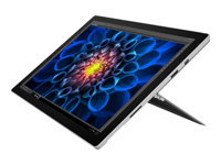 Microsoft Surface Pro 4 No pen tablet Core m3 6Y30 / 900 MHz