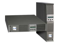 Eaton Power Quality Onduleurs 68407