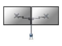 NewStar FPMA-D935D - kit de montage (inclinaison et rotation)