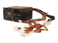 Dexlan alimentation - 400 Watt