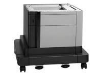 HP Accessoires imprimantes CZ262A