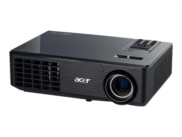 ey jbu01 039 acer x110p dlp projector 3d currys pc world business rh pcworldbusiness co uk Acer H6510BD Projector Projector Screen