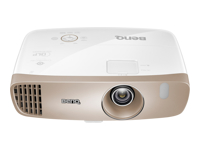 Benq Projecteurs DLP 9H.Y1J77.17E