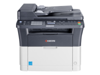 Kyocera Document Solutions  Produits Kyocera 870B61102M53NL0
