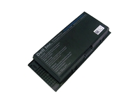 MicroBattery MicroBattery MBI2226