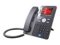 J179 IP PHONE NO PWR SUPP