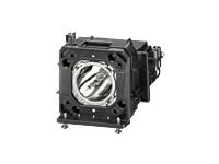 Panasonic Projecteurs ET-LAD120W
