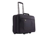 Case Logic Laptop and iPad Roller - sacoche pour ordinateur portable