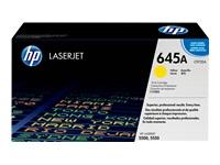 HP Cartouches Laser C9732A