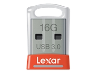 Lexar JumpDrive LJDS45-16GABEU