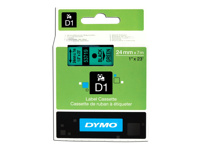 Dymo Consommables Dymo S0720990