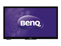 Benq Moniteurs LCD 9H.F1XTK.DE2