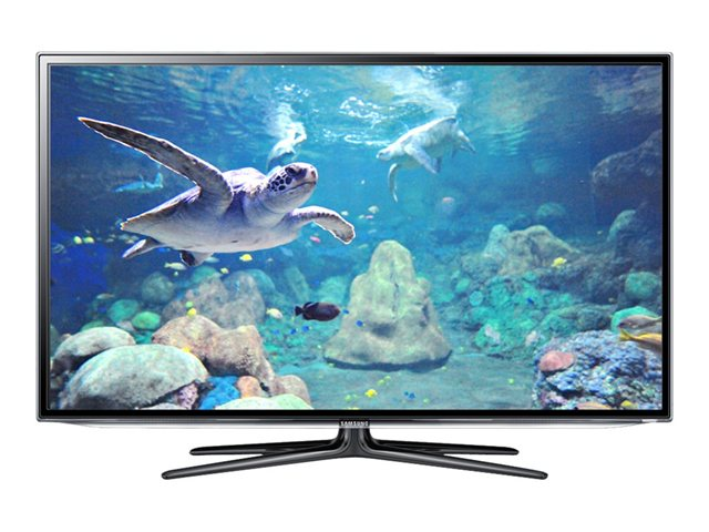 samsung series 6 6300 led tv user manual