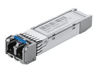 10Gbase-LR SFP+LC Transceiver