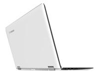 Lenovo Yoga 80N400X0FR